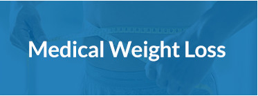 Medical Weight Loss - NuMale Medical